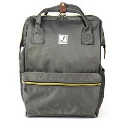 aaronation - FrGuoo系列大容量後背包四色可選 - CE-FRB557