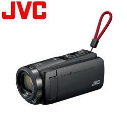 JVC GZ-RX670 最新款Everio R四防WIFI數位攝影機 (台灣公司貨)