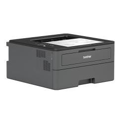 Brother HL-L2375DW 無線黑白雷射自動雙面印表機(原廠公司貨)