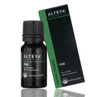 【Alteya】保加利亞進口 松樹原萃精油(10mL)