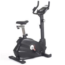 IMPAQ-健身房規格磁控立式健身車-MQ-GS-U1870