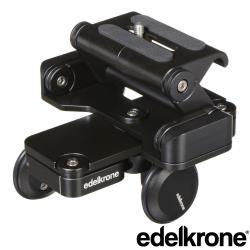 Edelkrone PocketSKATER 2 迷你雲台滑輪 ED80958-公司貨