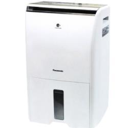 【Panasonic國際牌】8公升 清淨除濕機 F-Y16FH