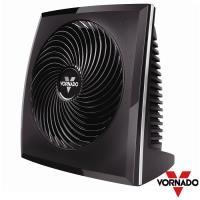 VORNADO 空氣循環電暖器 PVH