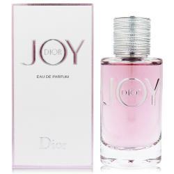 Dior 迪奧 JOY BY DIOR 香氛 女性淡香精 50ml  (法國進口)