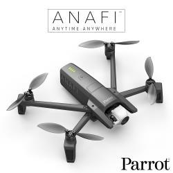 Parrot ANAFI 4K HDR 空拍機/無人機 [公司貨]