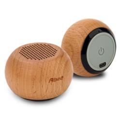 快譯通AbeeTWS立體雙聲道藍牙喇叭組 BT-2000