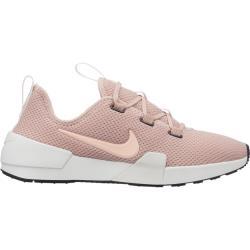 Nike Ashin Modern 女 慢跑鞋 AJ8799-201