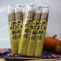 【池上鄉農會】池上米麵線 450公克/包