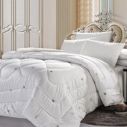 澳洲Simple Living 特大100%羊毛舒眠暖冬被