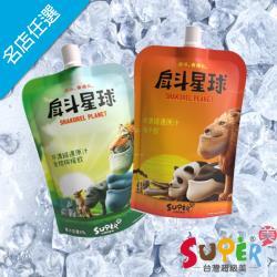 【義美】芝麻冰淇淋麻糬(350g/5包/盒)(2021.07.09)