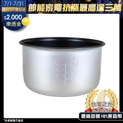 尚朋堂 20人份煮飯鍋專用內鍋NE-36