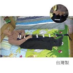感恩使者 床上起身拉繩 ZHTW1705 (起床 起身不便者適用)-台灣製