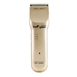 中華豪井電動理髮器(充插兩用) ZHEH-8100P