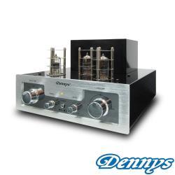 Dennys 天籟發燒真空管擴大機(AV-715)