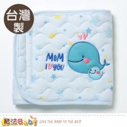 魔法Baby 嬰兒肚圍 台灣製鋪棉保暖肚圍 g2565a