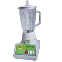 鍋寶生機調理冰沙機 HF-355