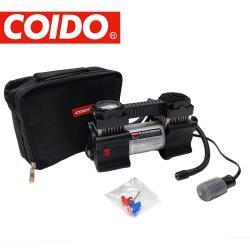 COIDO 風王競飆者-高功率電動打氣機(6232)
