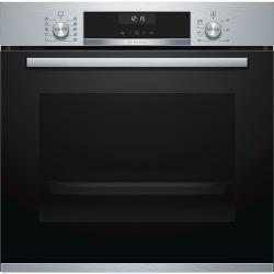 BOSCH德國博世  嵌入式烤箱HBA5370S0N(220V)