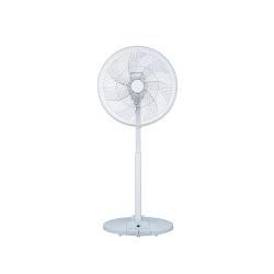 SANLUX台灣三洋 16吋 DC直立式風扇EF-P16DB