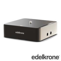 Edelkrone DollyONE 電動雲台 ED82580-公司貨