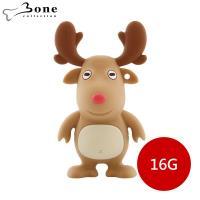 Bone / 麋鹿先生隨身碟 3.0 Mr. Deer Driver 3.0 (16GB)