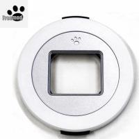 台灣製造Freemod自動鏡頭蓋X-CAP賓士蓋適Panasonic國際X鏡14-42mm f3.5-5.6 PZ口徑37mm