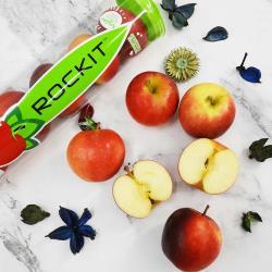 紐西蘭火箭蘋果(4-5顆)