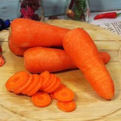 胡蘿蔔600公克±10%