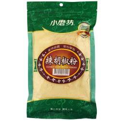 小磨坊-辣胡椒粉200g