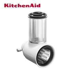 KitchenAid 蔬菜切絲切片器 5KSMVSA