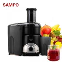 SAMPO聲寶高纖蔬果調理機 KJ-G1260PL