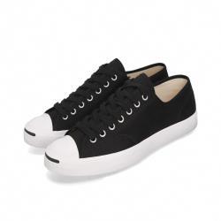 CONVERSE JP OX BLACK/WHITE/BLACK 164056C 休閒 男女鞋