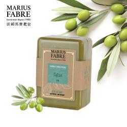 法國法鉑橄欖草本皂/150g