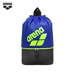 arena ASS-8730 運動束口背包 13公升
