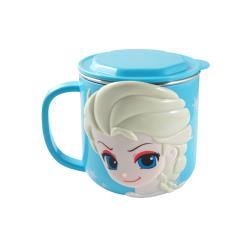 不鏽鋼可分離水杯-Elsa