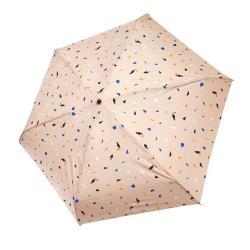 RAINSTORY雨傘-大嘴鳥抗UV省力自動傘