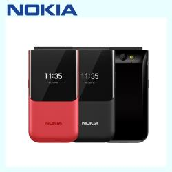 Nokia 2720 Flip (512MB/4G) 4G復刻摺疊手機