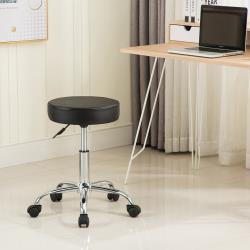 E-home Blair布萊爾多功能椅凳 二色可選