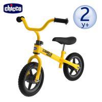 【買就送好禮】chicco-杜卡迪幼兒滑步車