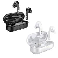 awei T10C 雙耳防汗水真無線藍牙耳機