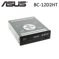 ASUS 華碩 BC-12D2HT 12X 藍光複合式燒錄機 (SATA介面)