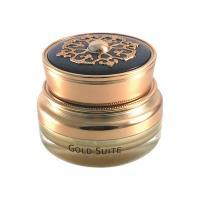 GOLD SUITE激光鑽白素顏珍珠膏