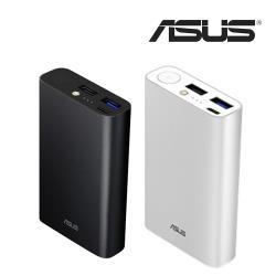 ASUS華碩ZenPower10050C(QC3.0)Type-C行動電源