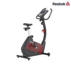 Reebok ZJET 430 健身車(7公斤飛輪組)