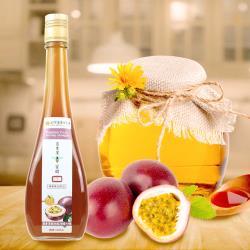 田蜜園養蜂農場-健康養生水果蜂蜜醋