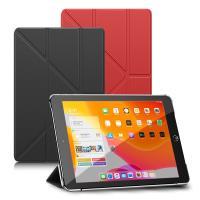 Baseus 倍思 iPad Pro 10.2吋 簡雅Y型三折皮套
