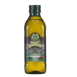 義大利GIURLANI老樹特級初榨橄欖油500ml*1罐+奧利塔頂級芥花油500ml*7罐