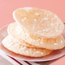 米大師 鮮爆米餅-寶寶米餅 (50.4g)