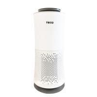 TECO東元 15坪高效負離子360度零死角空氣清淨機NN4002BD